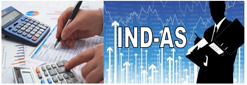 IND-AS APPLICABILITY AND IND-AS 101
