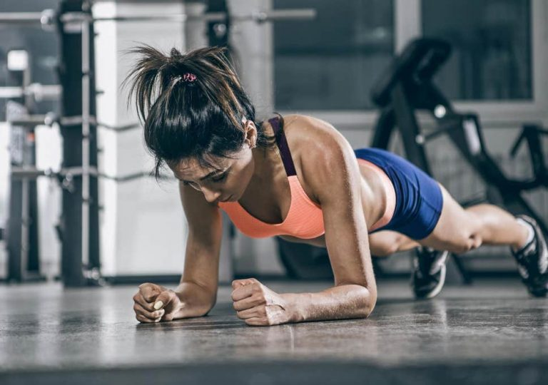7 Health And Fitness Tips For A Great Start